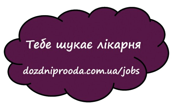 cloud jobs 1